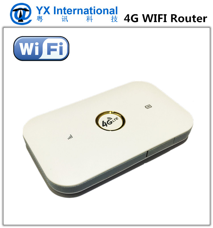 portable 4g wifi hotspot wireless wifi sim card support auto connection