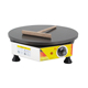 automatic crepe machine high quality mini crepe machine for sale