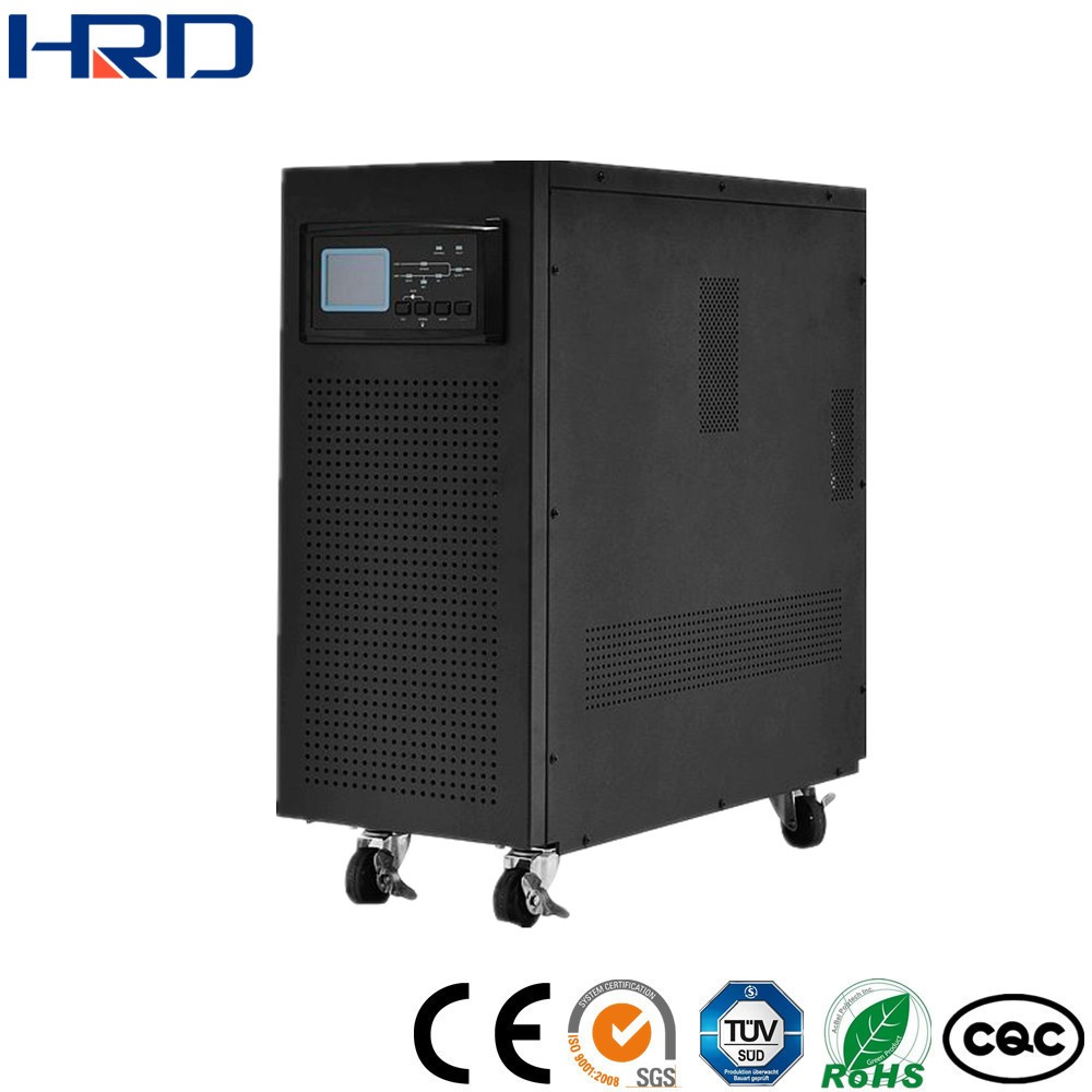 Uninterruptible Power Supply 10kva Uninterrupted Ups Circuit Electronic Projects Suppliers And Manufacturers At
