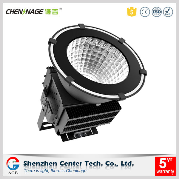 Promotion best price led high bay light 200w for high mast installing