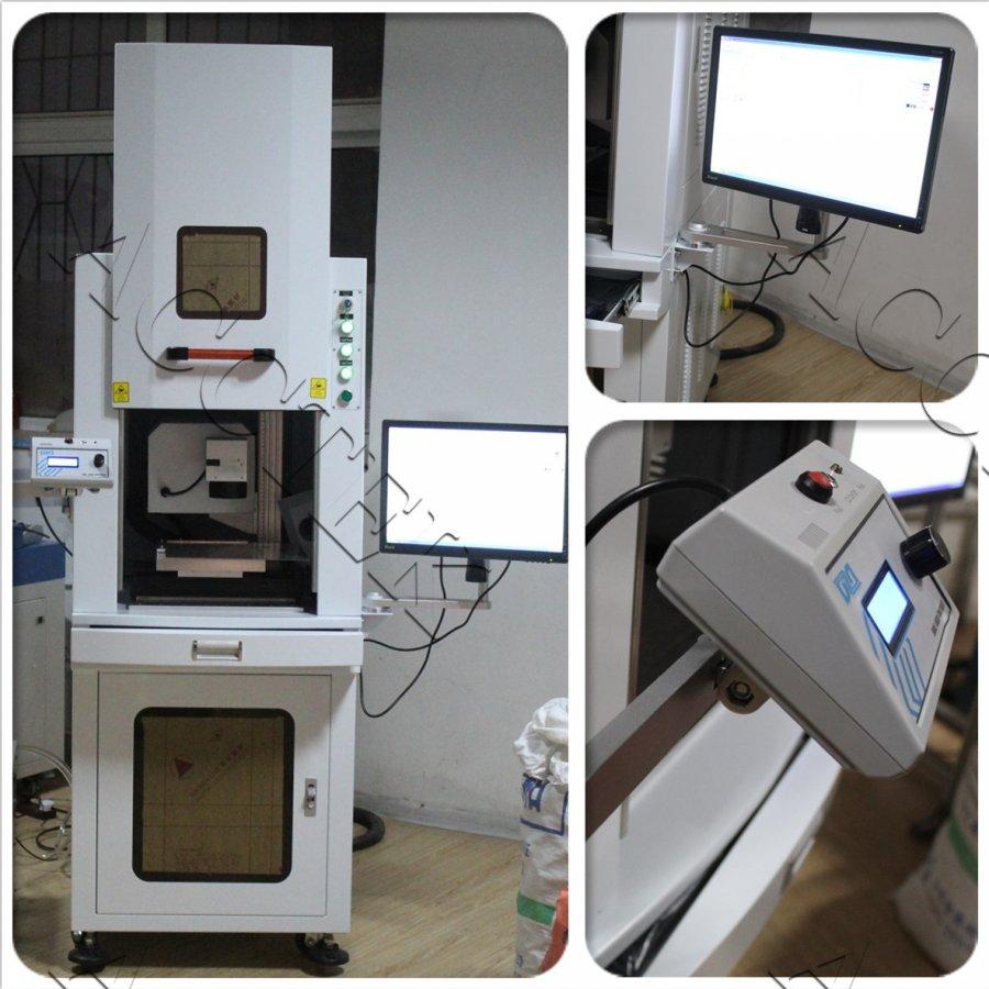 UV laser (5).jpg