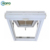 AWA UPVC Veka German Double Glazing Awning Windows