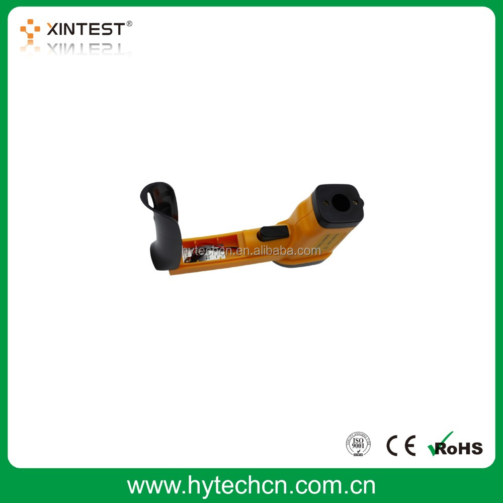 Manufacture 2016 hot product food / bluetooth / bimetal thermometer - KingCare   KingCare.net