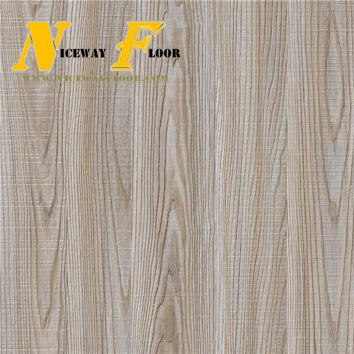 Waterproof Waxing Laminate Flooring Supplieranufacturers At Alibaba Com