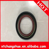 oil seal removal tool auto oil seal china engine valve stem seal