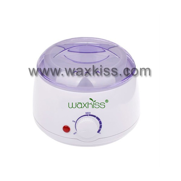 2015 hot sale! electric hot wax heater/ EU plug 500cc wax warmer