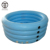 Air Jet Swim Round pool Inflatable Jacuzzi Outdoor Tubs Spa