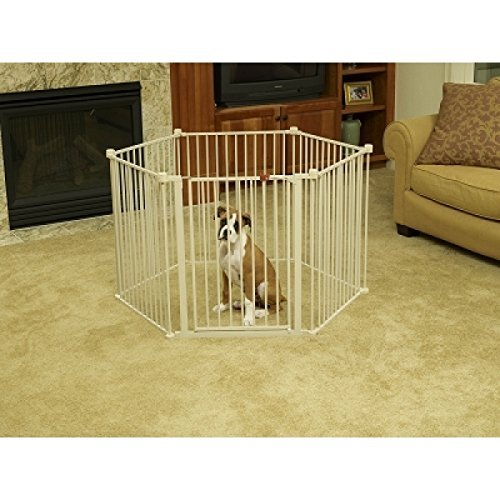 Cheap Carlson Pet Products find Carlson Pet Products deals on line