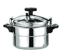 Big Size commercial Pressure Cooker