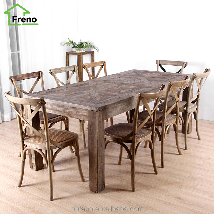 Solid Wood Antique French Style Dining Table Solid Wood Antique French Style Dining Table Suppliers And Manufacturers At Alibaba Com