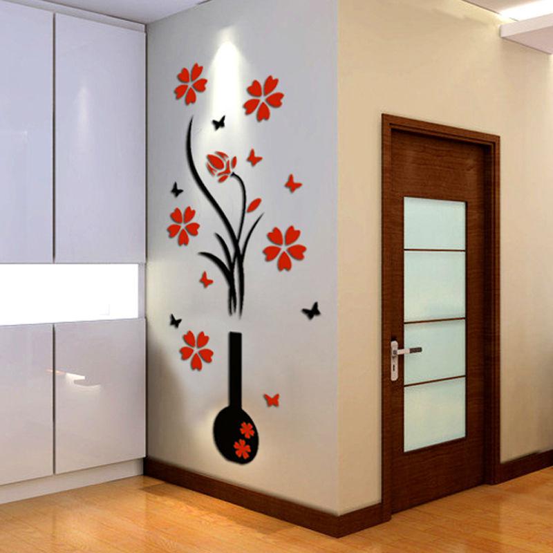 dimension porte d 39 entr e. Black Bedroom Furniture Sets. Home Design Ideas