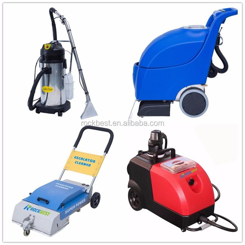 best carpet cleaner machine to buy