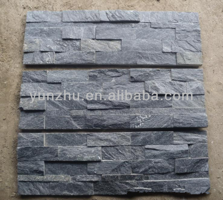 Flash gris piedra cultura pared decoraci n chapa de piedra - Paredes de piedra decorativa ...