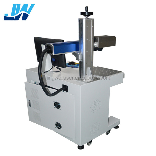 Buy Cheap China making co2 laser Products, Find China making