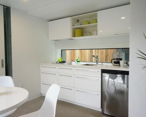 kitchen ideas pictureimages  photos on Alibaba