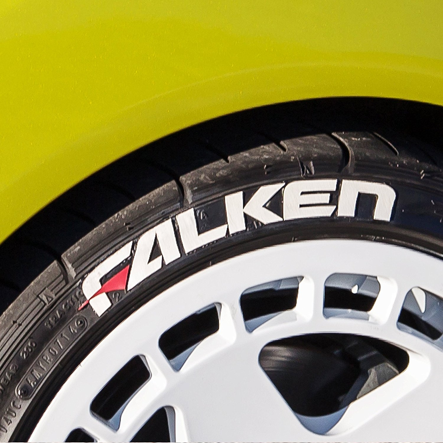 Cheap Tire Lettering find Tire Lettering deals on line at Alibaba