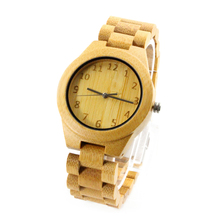 2018 Special Mens Stylish Watches Mens Quartz Watches Japan Movt