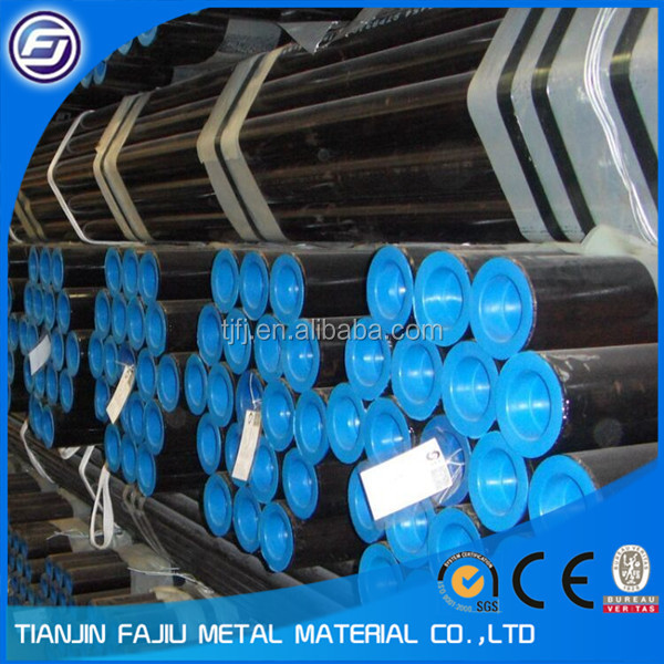 ASTM A209/209M T 1 Carbon-Molybdenum Alloy-Steel Tubes