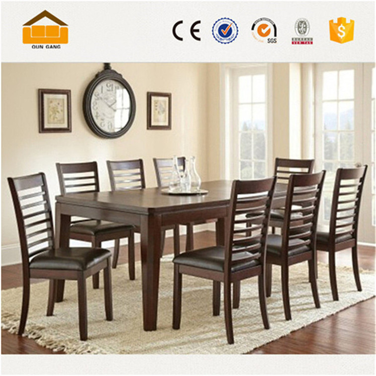 Latest Design Of Dining Table dining table designs teak wood table, dining table designs teak