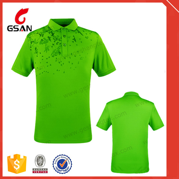 Good Quality Sell Well Made In China High Performance Men'S Branded Polo <strong>Shirt</strong>