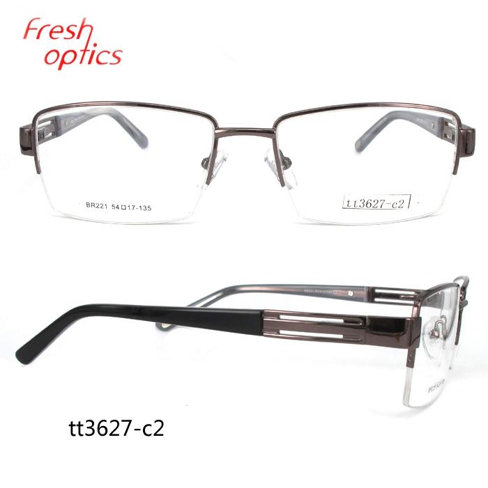 Amazing Parts Of Glasses Frames Illustration - Custom Picture Frame ...