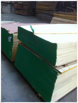 engineered white wood veneer exotic wood veneer buy engineered
