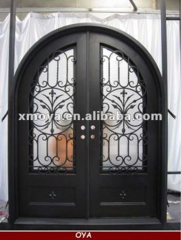 Exterior Steel French Security Double Door Buy Steel French Doors Exterior Exterior Security
