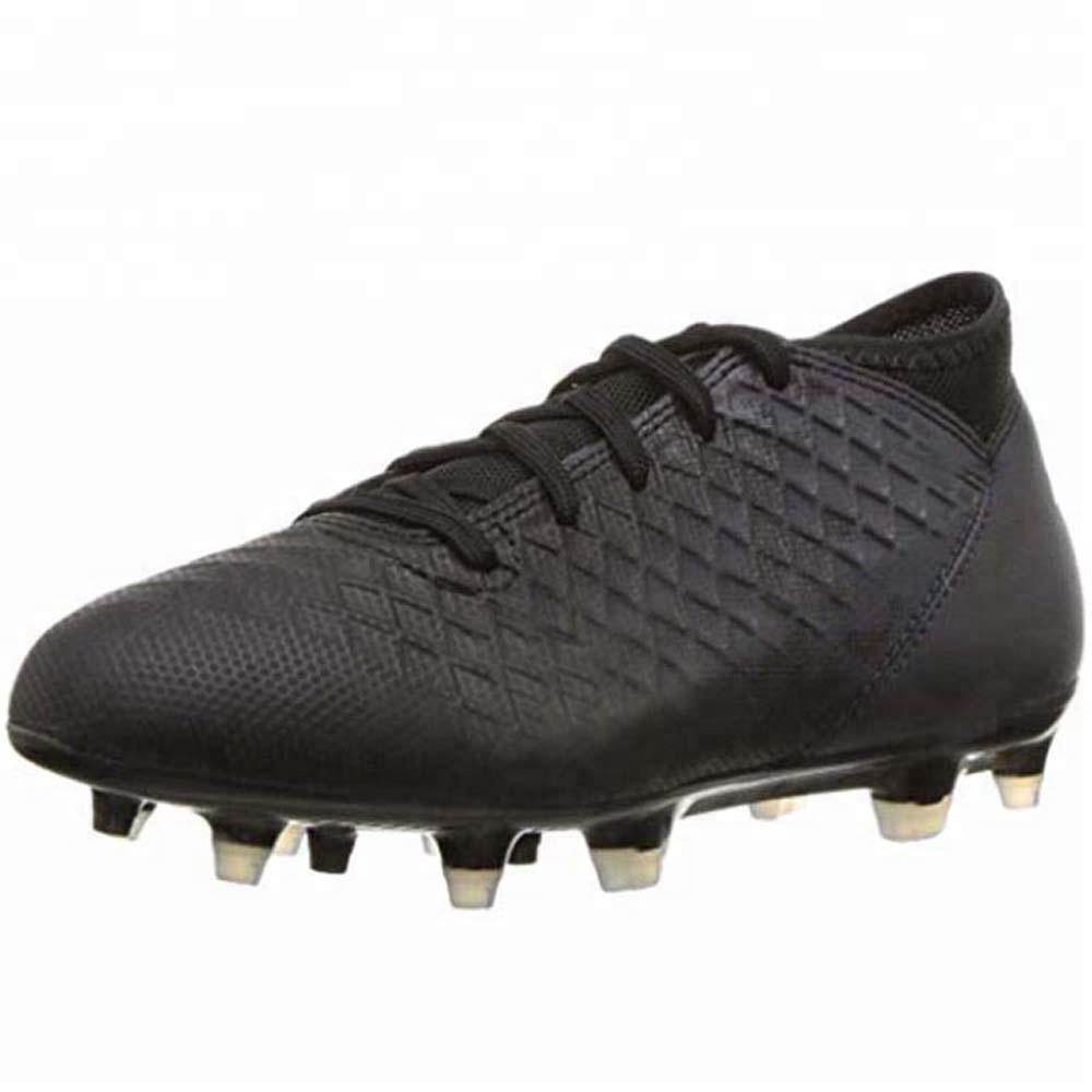 8292ca631 Custom Soccer Shoes Football Trainers Cleat Boots - Buy Custom ...