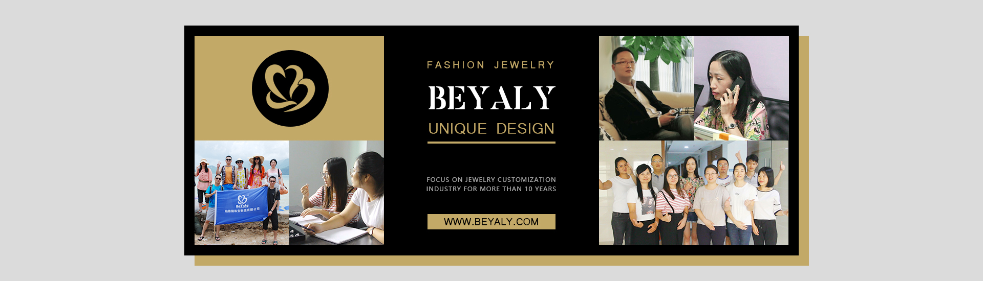 product-BEYALY-Trendy Fashion Stainless Steel Simple Adjustable Cross Bracelet-img-4