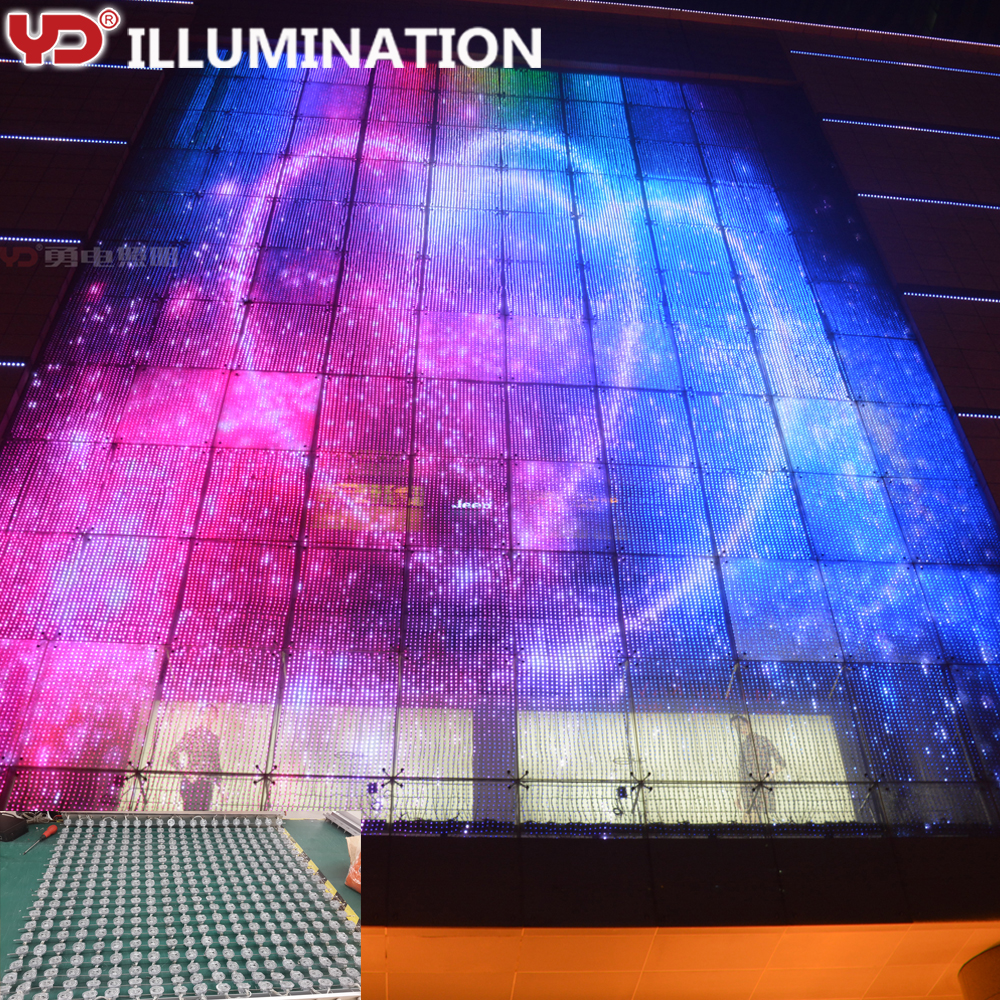 Ip68 Best Price Outdoor Large Mesh Led Display Soft Net Screen - Buy Best  Price Led Outdoor Mesh Display,Led Soft Net Screen Product on Alibaba com