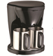 2017 season style-JEWIN brand promotion portable coffee maker