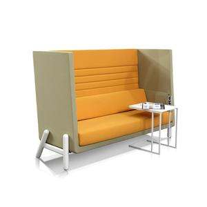 High quality modern office privacy pods meeting booth