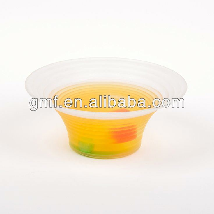 2013 new product basketball bowl