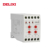 DELIXI Hot On Sale 3 Phase 600v Solid State 40A Relay