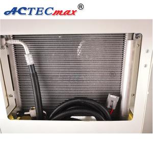 Portable Car Air Conditioner, Portable Car Air Conditioner