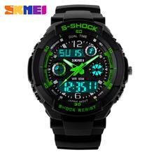 Skmei 0931 Men Sports  Wristwatch Men Military Wristwatch Hot sale Brand Fashion Casual Watch