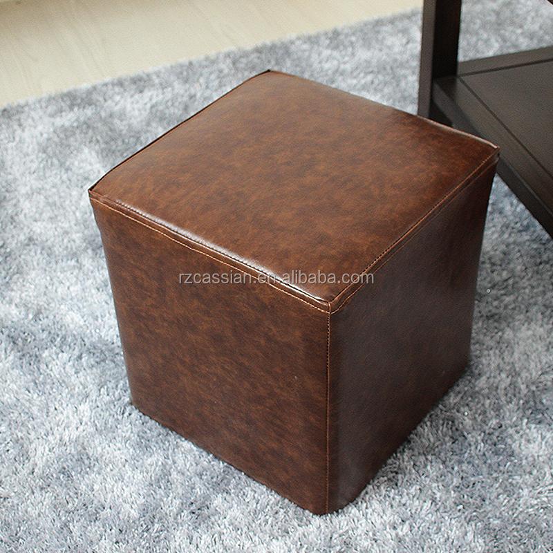 Catálogo de fabricantes de Mueble Otomana de alta calidad y Mueble ...