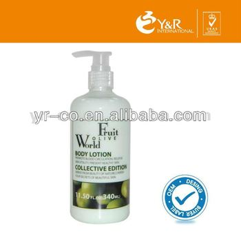 Antibacterial Body Lotion Wholesale - Buy Body Lotion,Perfumed Body  Lotion,Moisturizing Whitening Nourishing Body Lotion Product on Alibaba com