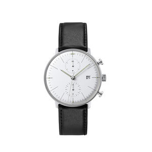 Brand Factory Online Shopping Details Quartz Watches 5ATM Water Proof Watch Mens Watch