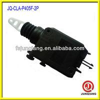 5p Central Locking Actuator For Peugeot 405