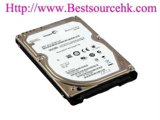 Alibaba china used hard disk drives whole sale 320g 500gb 1tb 2tb 3.5inch hdd