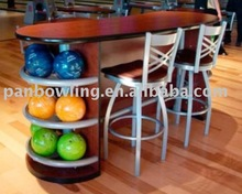 Bowling Furniture, Bowling Furniture Suppliers And Manufacturers At  Alibaba.com