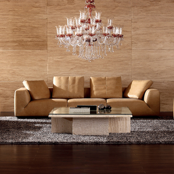 Hot New Products Couches Furniture Set
