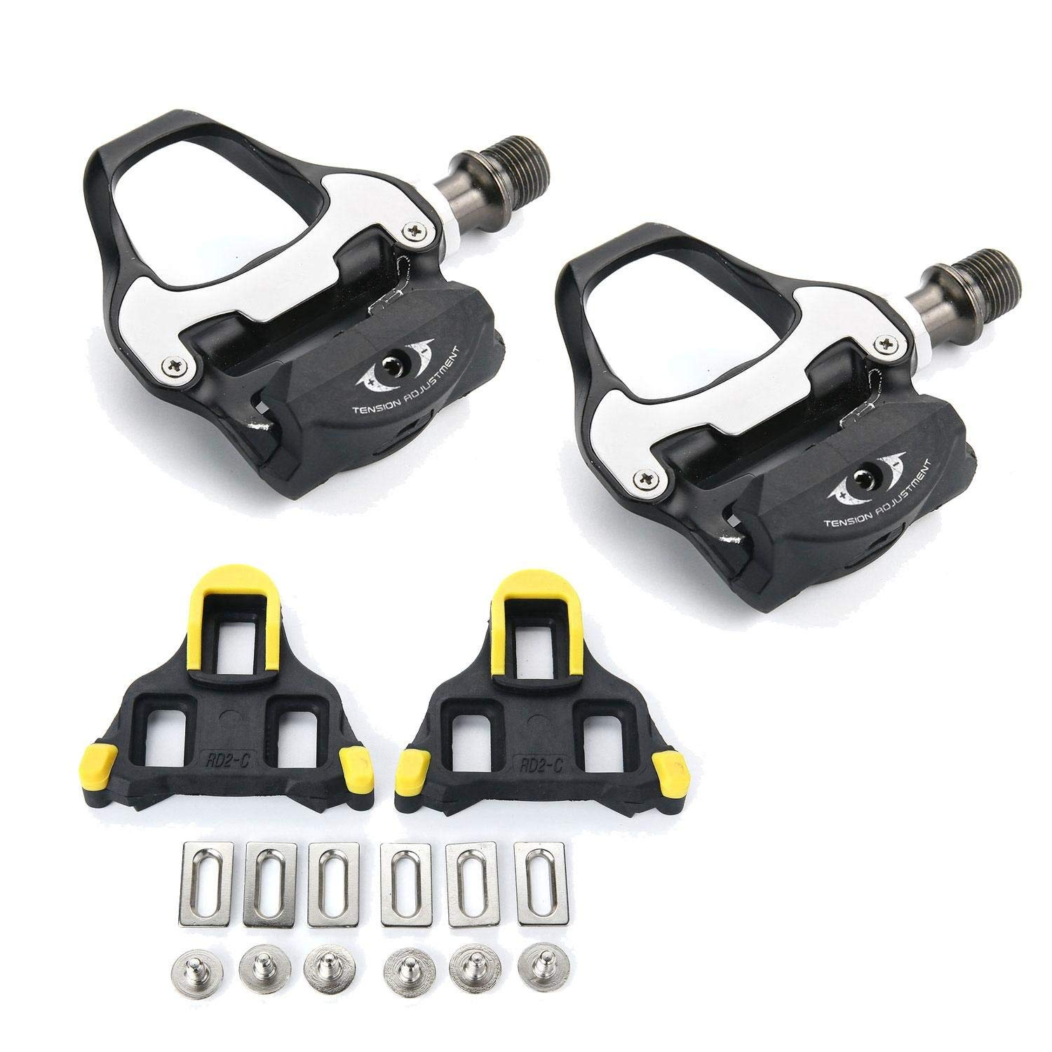 09096bea026 Cheap Clipless Pedals Spd
