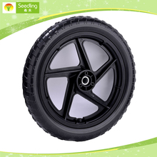 Mountain bike wheels wholesale 14 inch bike wheels for road