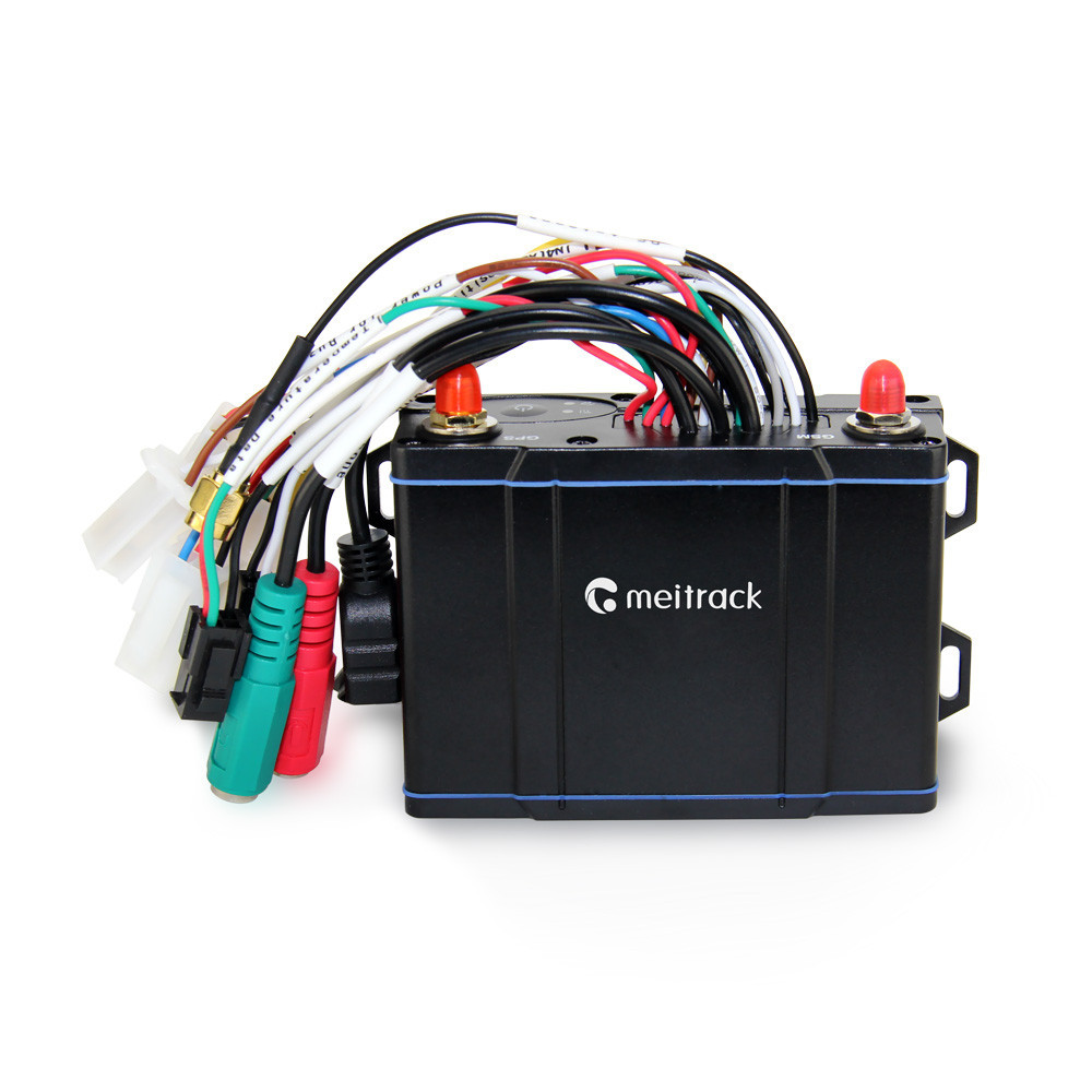 Meitrack multi-function gps vehicle tracker sos tracking <strong>device</strong> MVT800