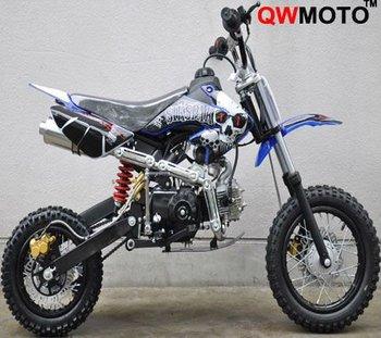 motocross 90cc a vendre