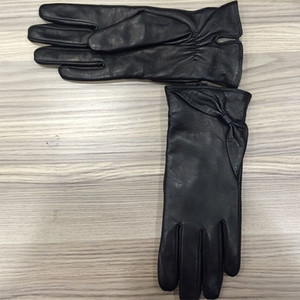 4c0b8df68f2 Wholesale Best Price Suede Leather Hand Working Gloves