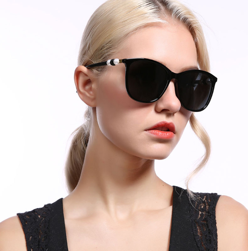 Latest designer sunglasses uk company for sport-5