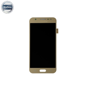 Hight Quality And Hottest Mobile Phone Lcd For Samsung J5 Pro Screen Touch Display